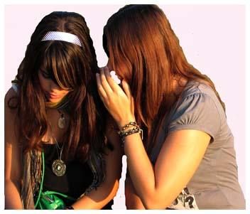 http://www.grupolet.com/img/fotoN_fofoca03.jpg